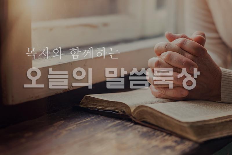 Bible-109155086.jpg